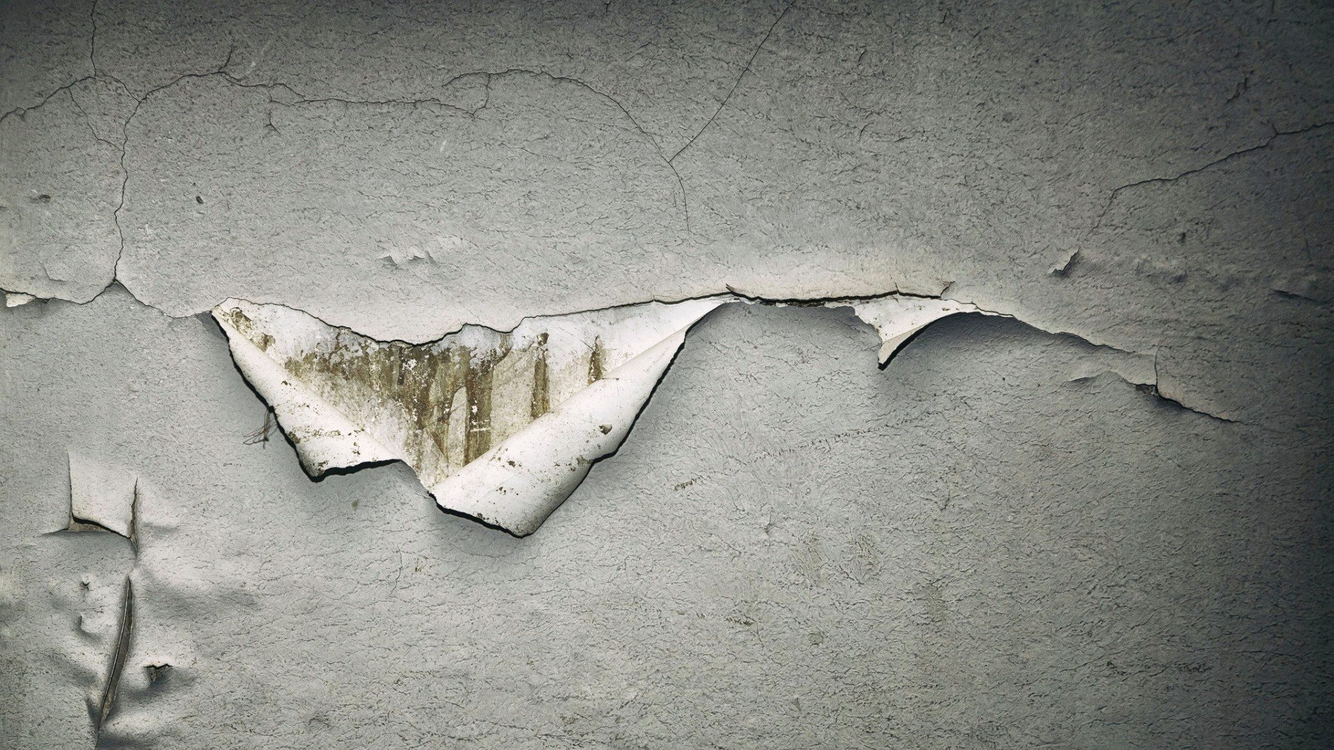 picture: wall, texture, background (image)