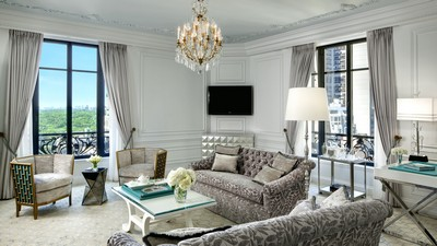 design, style, living room, living room, interior, Monroe, interior, city apartment, Tiffany suite, metropolis - image