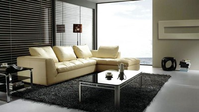 design, house, villa, good-looking, living room, room, beautiful, interior, nice, decor, style - image
