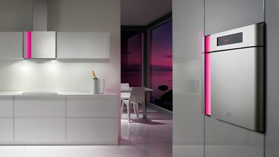 style, beautiful, review, kitchen, room, nice, nice - image, pic