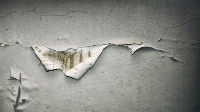 wall, texture, background - image
